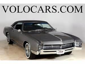 86 Buick Riviera 86 Buick Riviera For Sale Html Autos Post