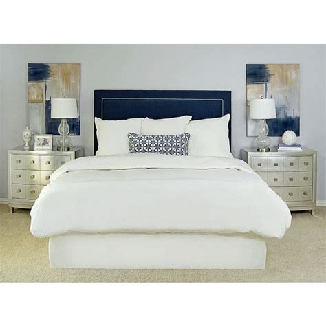navy blue white and beige chagne color scheme would