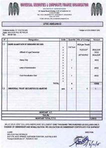 accommodation invoice template hotel bill format in word hardhost info