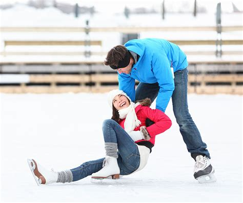 day ideas for couples valentines day date cool date ideas for active couples