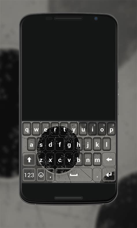 themes for perfect keyboard perfect keyboard free android app android freeware