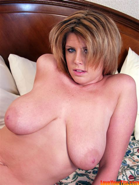 Milf Lisa Sparxxx Nude Hot Girls Wallpaper