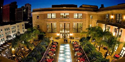 Wedding Venues Jacksonville Fl by Jacksonville Library Weddings Get Prices For