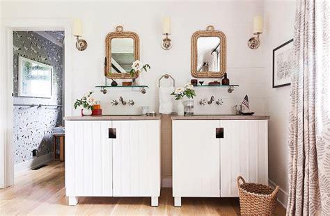 lake house interior design thom filicia designs a modern lake house i d like to move