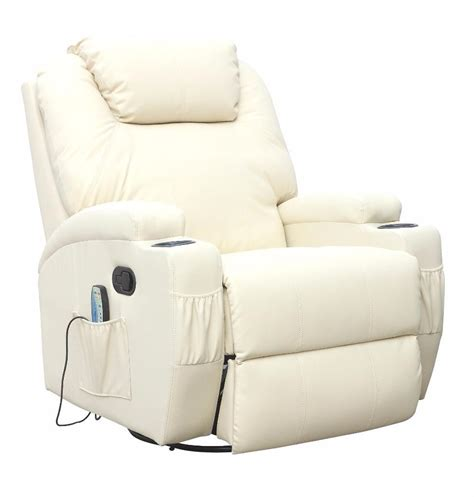 electric lift recliner chairs kidzmotion leather recliner gaming chair options rocking