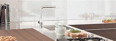 rubinetti bagno ikea rubinetteria ikea bagno box doccia idromassaggio con