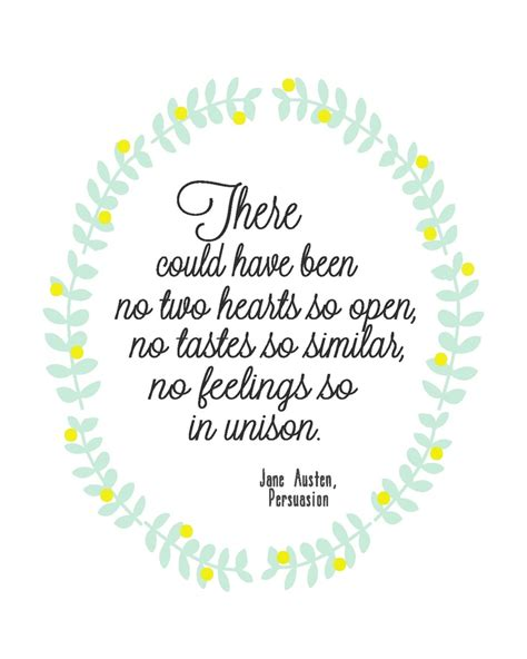 Jane Austen Quotes Love by Love Quotes Jane Austen Quote Photos Awesome Austen