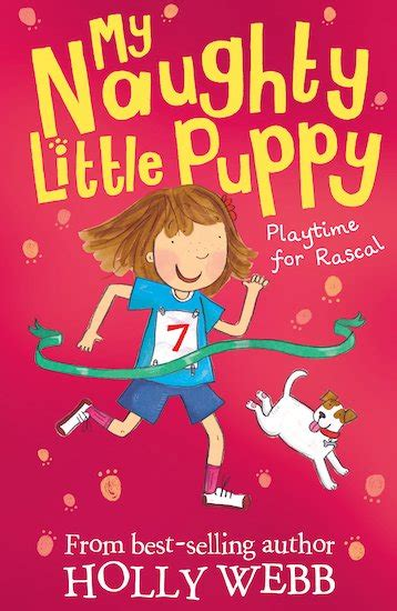 free puppy playtime my puppy playtime for rascal scholastic club