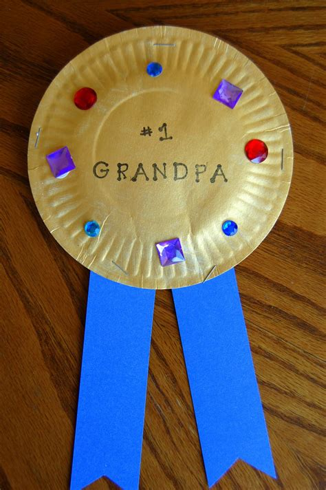 grandparents day crafts for grandparent s day craft she s crafty