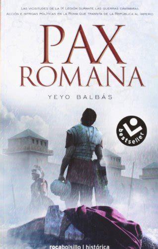 spanish novels llamada perdida llamada perdida spanish edition pdfsr com