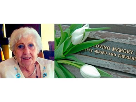 iva o keefe 83 of annapolis formerly of crofton