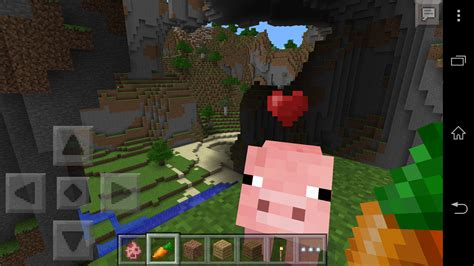 minecraft paid apk minecraft apk 0 11 1 free android applications