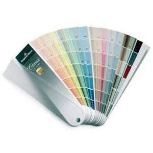 benjamin color wheel benjamin paint color wheel for the home