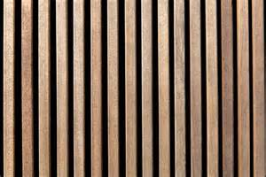 wood slats wood slats pictures to pin on pinsdaddy