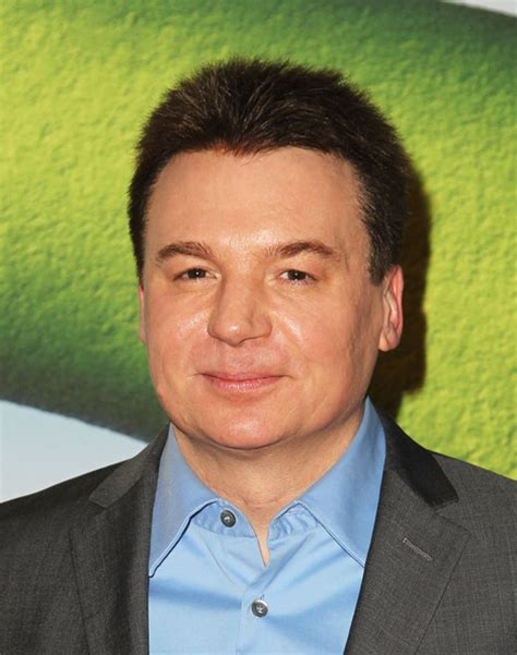 mike myers the actor mike myers pictures target presents afi s night at the