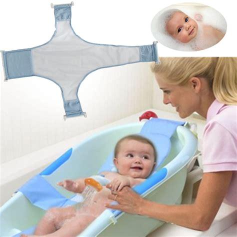 Baby Baden Ohne Badewanne by Baby Badewannensitz Badesitz Bett Schlinge Netto