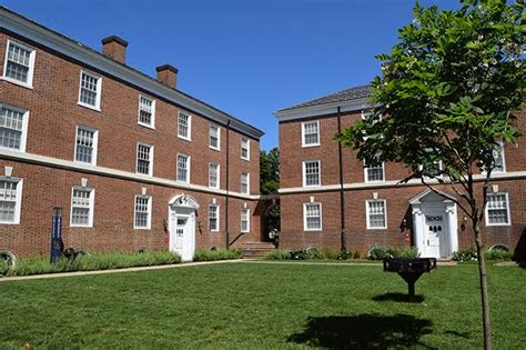 uva housing top 7 uva student housing options