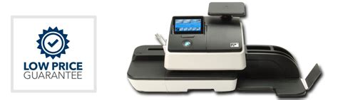 Small Home Business Machines Postage Meters For Small Business Affordable Postage