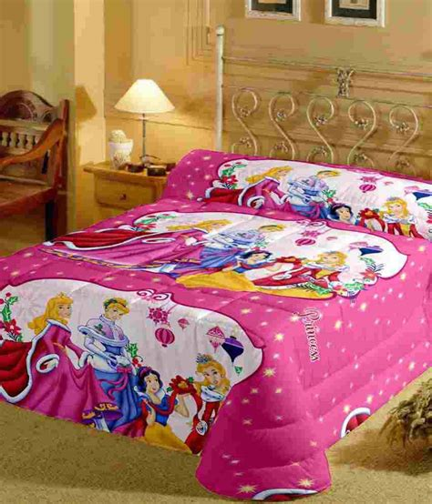 kids pillow beds kids single bedsheet with pillow cover buy kids single
