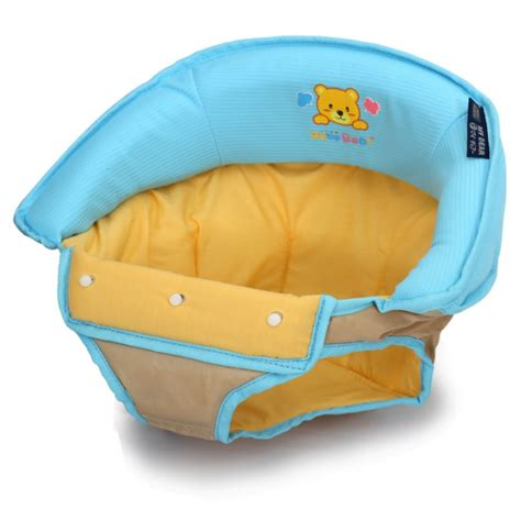 baby walker seat cover replacement india 10108 walker seat walker seat replacement baby walker