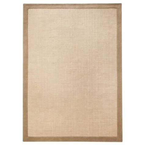 target area rugs 5x7 threshold chenille jute woven area rug 5x7 79 for casa allen runners office