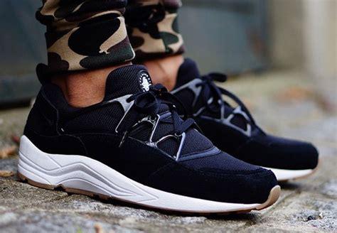 Nike Air Huarache Light Black nike air huarache light quot black gum quot on images