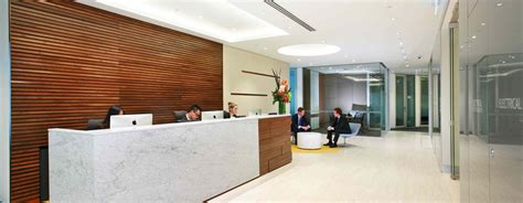 Office Space O by Sydney O Connell Office Space Coworking Eoffice