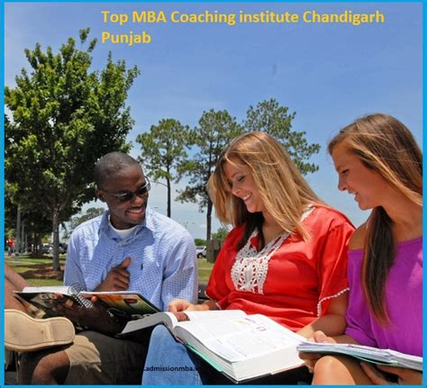 Mba Entrance Coaching In Kochi by Top Mba Coaching Institute Chandigarh Punjab Admissionmba