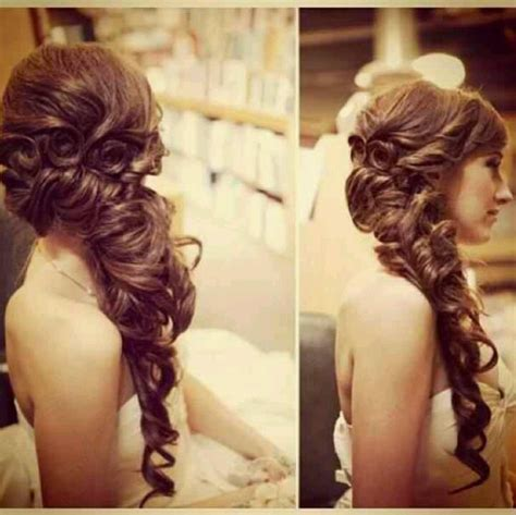pics for gt unique hairstyles tumblr unique hairstyles for long hair tumblr www pixshark com