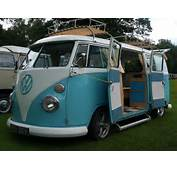 Vwbuses  Wave Weapons Surfboards