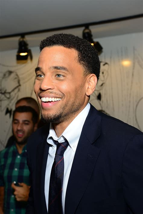 michael ealy think like a man too michael ealy photos photos sony pictures quot think like a