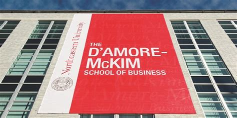 Fee Of Barkley Mba by 10 Most Affordable Top Ranked Mba Entrepreneurship 2018