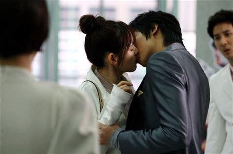 video film lee min ho kiss jhamerism asian superstar lee min ho spotted kissing