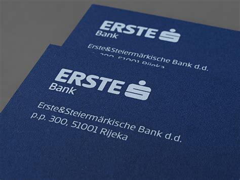 erste bank sperrhotline erste bank personalized mailing cerovski