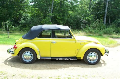 porsche beetle conversion beetle porsche engine 2 7 beetle free engine image for