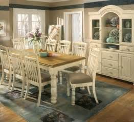 cottage dining room sets cottage retreat dining room set my space makeover