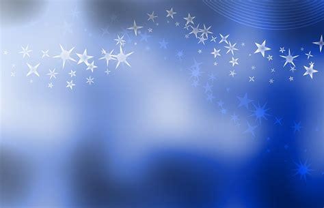 wallpaper hitam bintang ilustrasi gratis latar belakang abstrak biru gambar