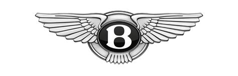 bentley logo black bentley logo meaning and history latest models world