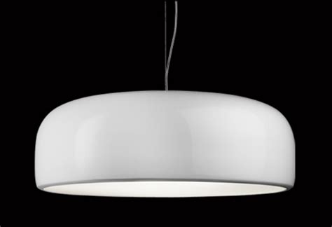 Oversized Ceiling Lights by Oversized Ceiling Lights By Designer Jasper Morrison