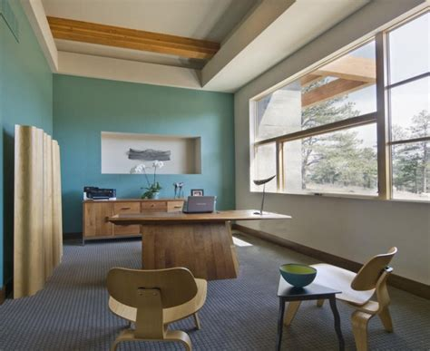 colour themes conf innovative olympic paint colors denver modern home office