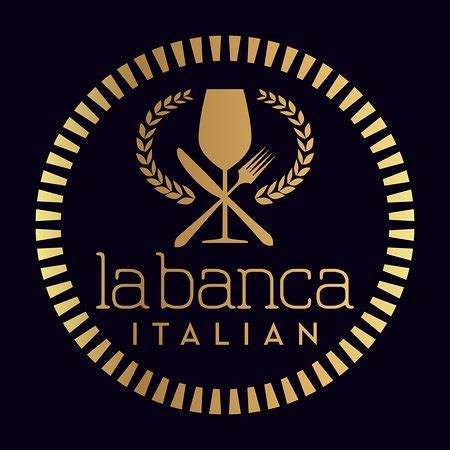 La Banca Restaurant by La Banca Italian Restaurant Paisley Restaurant Reviews