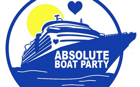 boat party zante prices zakynthos entertainment in zante by luxury island events