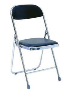 Kursi Lipat Besi Bekas jual cepatt barang bekas berkualitas meja lipat kursi