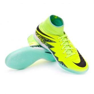 tenis futbol sala baratos zapatos nike futbol sala