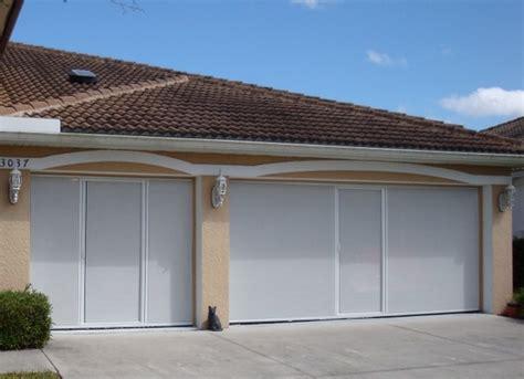 retractable garage screen door kits www dylanpfohl garage door screens kits garage