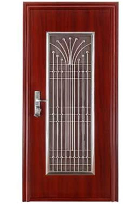 safety doors metal safety doors security doors grill 18 best images about safety door on pinterest home