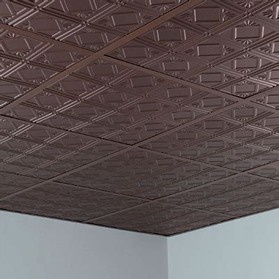 Drop Ceiling Panels Home Depot by Ceiling Tiles Drop Ceiling Tiles Ceiling Panels The