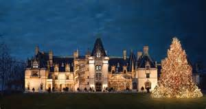 Bed And Breakfast Asheville Biltmore Estate Christmas Schedule And Hours 2015