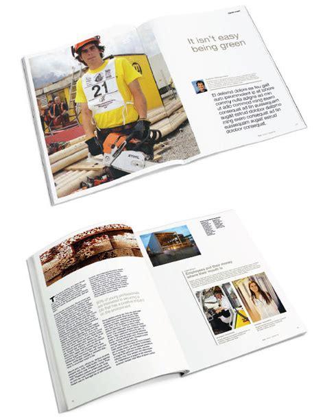 publicidad revista certificaci 243 n formato para revista 2014 ideas creativas maquetacion