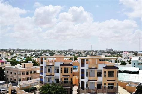 mogadishu   places  visit  banaadir top